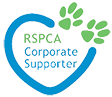 RSPCA subbrands heart corporate supporter 2