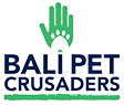 bali pet crusaders