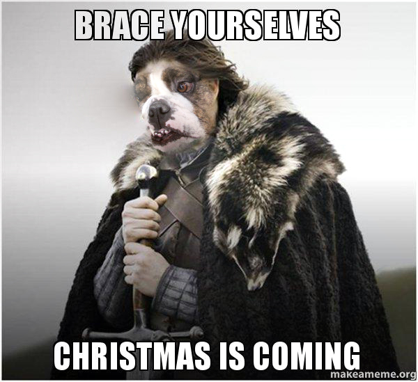 brace-yourselves-christmasremix